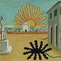 """ASSOCIAZIONE CULTURALE E TEATRALE """"Luce dell'Arte"""" di Roma"""